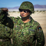 日本「海軍陸戰隊」即將成軍 陸媒:安倍政府企圖發展遠程打擊進攻型軍力