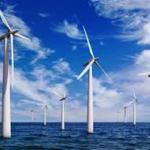 呂紹煒專欄:綠能1.5兆是採購還是投資?