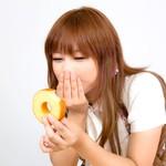 嘔酸水、火燒心!全台灣每4人就有1人有「胃食道逆流」問題…你也是其中之一?