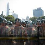 四川學生「墜樓」案:中國政府誠信再惹質疑