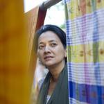 桃園電影節《母親大人》開幕,印尼版《阿信》女主角將來台