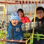 為何他們年紀輕輕,就有錢買房子?原來中國7成青年,竟有爸媽幫忙購屋…
