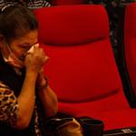 桃園紀錄片影展》「拍紀錄片是心理治療」 阿嬤的淚水讓她卸下心防