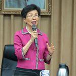 WHO不邀台灣 總統府、陸委會這樣回應…