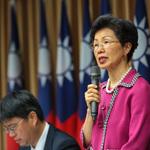 中國異議人士張向忠提政治庇護 陸委會:先釐清事實、證件再處理