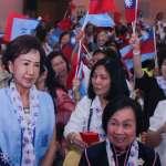 獨家》政府曾捐2259萬,文化部追討連方瑀基金會董監事席次