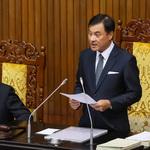 國民黨團批李凈瑜讓救援更困難,立院仍通過救援李明哲案