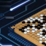 AlphaGo重出江湖挑戰世界圍棋第一人 李開復:人類勝率就是0%