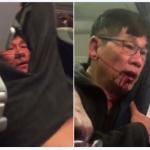 航空公司超賣機位竟將乘客拖下機 律師提醒買機票前先這樣做