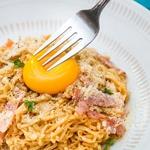 蛋黃到底能不能吃?會增加膽固醇嗎?營養師破除迷思,這些食物比雞蛋可怕多啦