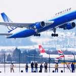 機位超賣、趕乘客下機,竟是航空業潛規則?出遊不想掃興,請謹記6大自保要訣