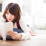 想要創業,又不知道從哪裡開始…日本青年創業家教你這個方法,讓人意想不到啊