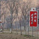 制裁來真的 中國下令進口企業退回北韓煤炭