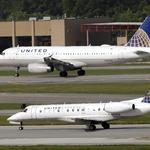 「聯航拖人事件」看美國12大航空公司,哪家最愛趕客或補償最大方,看完知道搭哪家