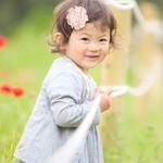 賣孩子成長紀錄,他應會度爛你!呂秋遠:要求6歲前孩子講成熟的話語是「虐待」!