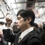 為何日本人碰上震災,總能冷靜助人、不罵政府?看似優點的民族性,其實暗藏危機