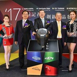 23件獲獎創新產品 聚焦臺灣車輛產業亮點