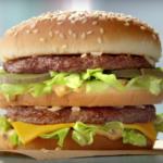 藤原拓海是你!8歲男孩YouTube學開車  載妹妹去麥當勞