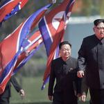 金正恩今天真要試爆核彈?北韓唯二國際航班 中國國航暫停平壤航線