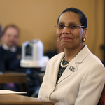 美國第一位女性穆斯林法官 陳屍紐約哈德遜河 司法界震悼