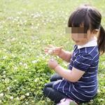 台灣母親「完美育兒online」競賽:一個4歲小女孩的淚水,帶出社會該改的2種觀念