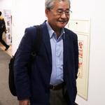 毛治國批輕軌「帶來災難」 張景森:思想保守的交通沙皇