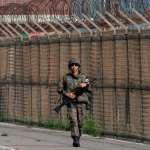 南韓陸軍參謀總長下令肅清同性戀官兵 同志役男最高恐遭判刑2年