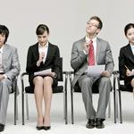 國泰金控六度蟬聯保險龍鳳獎 成為應屆畢業生最嚮往企業