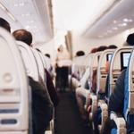 坦率些,承認自己其實怕搭飛機吧…出國免緊張,克服「飛行恐懼症」的7種方法!