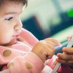 國際權威期刊《科學報告》:孩子常玩3C產品 睡眠時間將縮短
