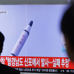 「追隨美國孤立北韓之舉是自殺行為」北韓怒嗆用核武炸澳洲 紐西蘭幫腔澳洲反擊「無法無天」