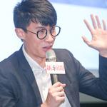 梁頌恆談中國:香港繼續下去不僅民主沒希望 連自由都會失掉