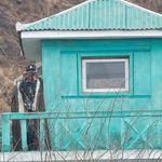 朝鮮半島戰雲密佈》北韓挑釁頻頻   中國丹東市民習以為常