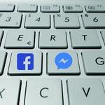 臉書按個讚就被駭,多冤枉!專家教你5招自保,有學有保庇、一旦出事很麻煩啊