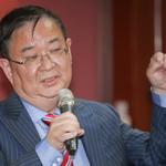 楊魯軍:大陸的GDP帶著 血、毒與罪惡,未來要「吃市場經濟的苦頭」