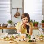 營養師:「進食」順序對了,不只能瘦身,更不易發胖喔!享『瘦』關鍵第一口是…