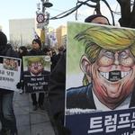 薩德也要轉彎嗎?白宮助理稱「讓南韓下屆總統決定才對」 美韓官員忙滅火