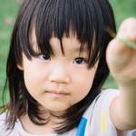 孩子成績退步、經常情緒低落…醫生:兒童也會罹患憂鬱症,最好「這樣」預防