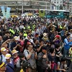 「20%不到的人亂一整年」!台教盟痛批反年改團體