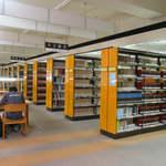 臺灣最具影響力學術資源 中正大學囊括五大獎