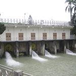 梅雨鋒面來襲!北部缺水危機解除 南部限水有望改善