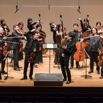 鄭家鐘觀點:讓屬於台灣的音樂飛向世界