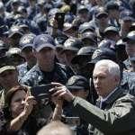 美軍退伍軍人福利佳 有效穩定軍心及振奮士氣