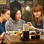 給30歲女孩的日劇:《東京白日夢女》10句語錄,鼓舞原以為幸福遙不可及的妳!