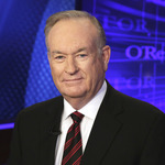 美國保守派王牌電視主持人歐萊利深陷性騷擾醜聞 21年老東家被迫炒魷魚