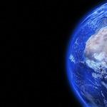 太陽系之外,其他星球有生命存在嗎?天文學家發現「超級地球」,超令人期待啊