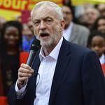 英國提前大選 工黨恐面臨80年最慘敗仗