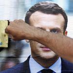 法國總統大選》網路謠言滿天飛 40間媒體聯合設立查證機制!