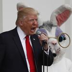 【白宮義見】政策髮夾彎是川普善變嗎?過去一百多年的美國總統無一例外