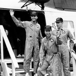 「休士頓,我們有麻煩了!」 NASA阿波羅13號爆炸事件 背後的無名英雄